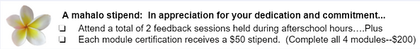 Mahalo Stipend.png