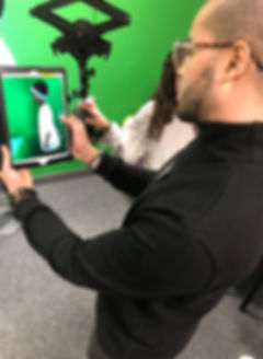 green-screen.jpg