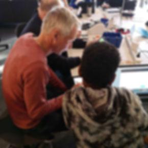 story-mentor.jpg