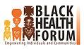 black health forum.jpg