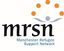 manchester refugee support network.png