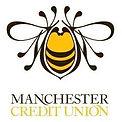 manchester credit union.jpg