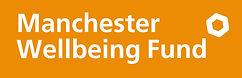 manchester wellbeing fund.jpg