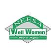 neesa well woman.png