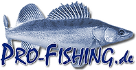 Logo-pro-fishing freigestellt.png
