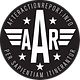 AAR_LOGO-REVISED.png