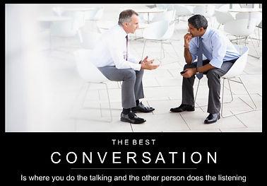 Conversation snip.jpg