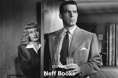 starring Neff Books.jpg