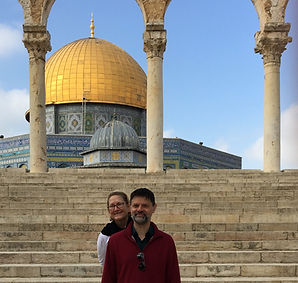 Dec 13 2017 Dome of the Rock cropped.jpg