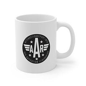 AAR Ceramic Mug.jpg