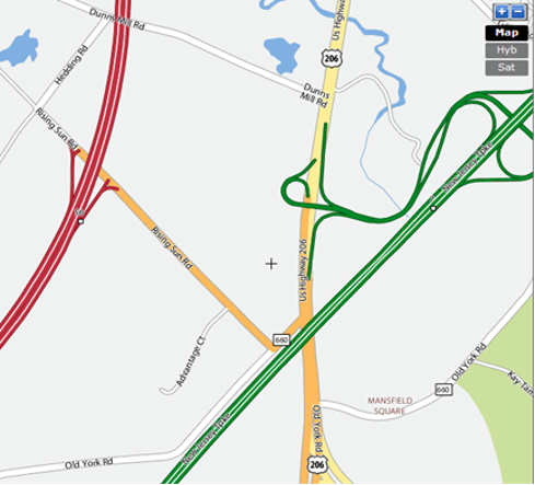 NJ Toll Bypass.png