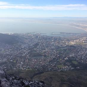 Cape Town: 29 Jun- 08 Jul 2018