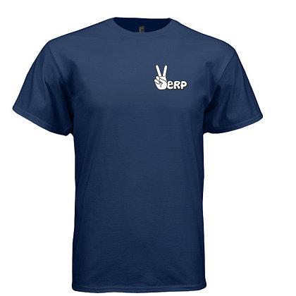 Yerp Season 1 Shirts