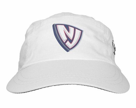 Yerp Hats
