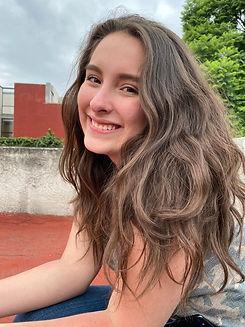 Regina Garcia 2.jpeg