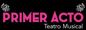 Primer Acto rosa fondo negro.png
