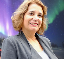 Berenice Lara Laursen
