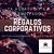 Regalos corporativos y bebidas