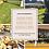 Thumbnail: Jardín para eventos en Las Águilas CDMX