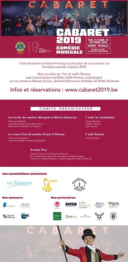 cabaret_mailing_invit.jpg