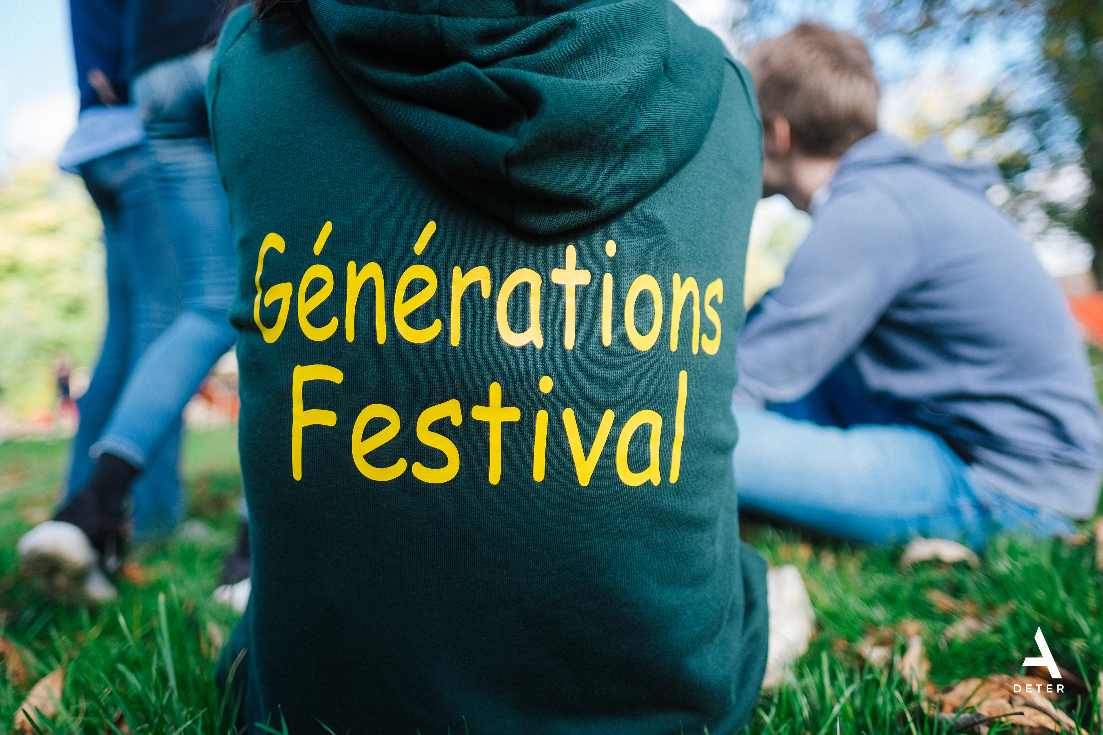 GenerationFestivallogo-3