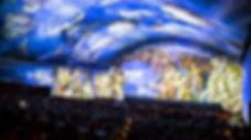 giudizio_universale_show_anime_2-1200x67