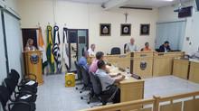Escoteiros de Holambra agora intitulado como Instituição de Utilidade Pública de Holambra