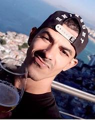 Igor Santos site.jpg