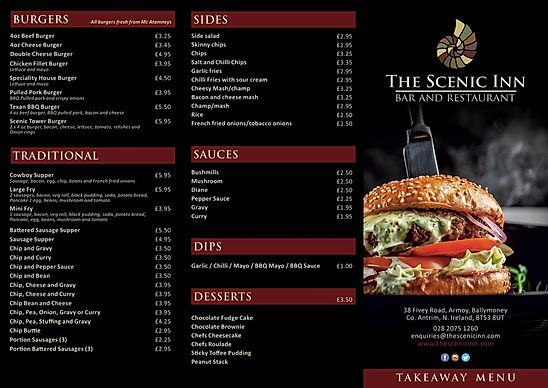 new takeaway menu 2020.jpg