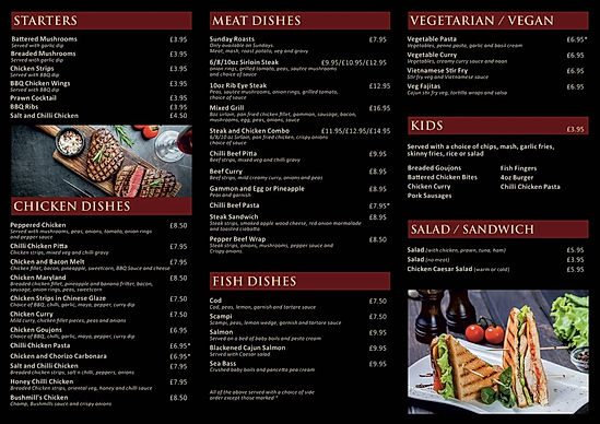 new takeaway menu 2020 1jpg.jpg