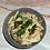 Thumbnail: Tuscan Chicken Pasta