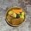 Thumbnail: Roast Beef Dinner