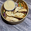 Thumbnail: Chicken Satay Salad