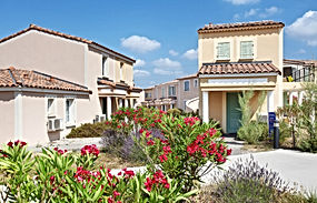 location-cabries-residence-odalys-golf-d