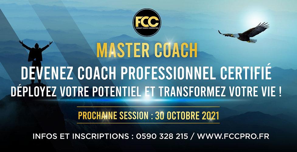 FCC_Master_Coachjpg.jpg