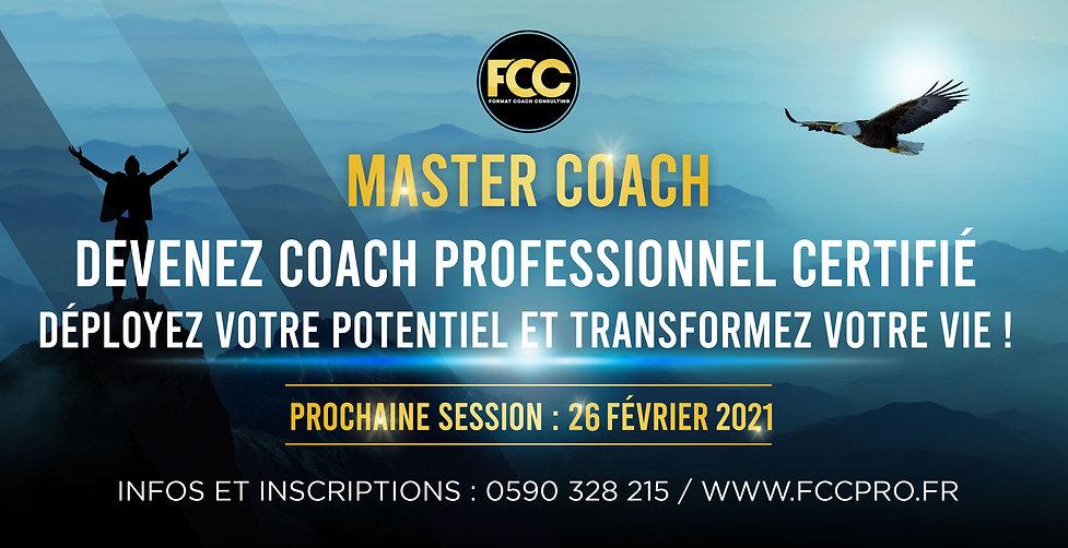 FCC_Master coach.jpg