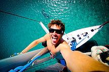 FTX Holidays Sardinia