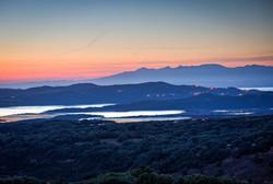 Sardinia Accommodation