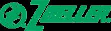 zoeller_logo_2018__1_-removebg-preview.p