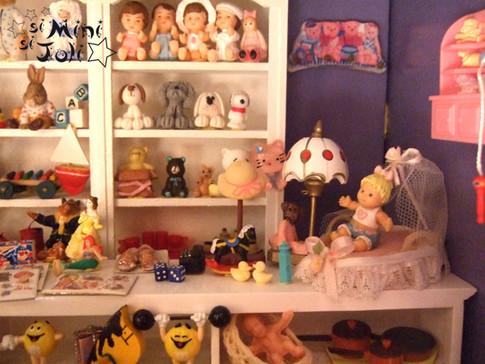 jouets-6.jpg