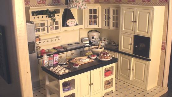 cuisine1095_modifié.jpg