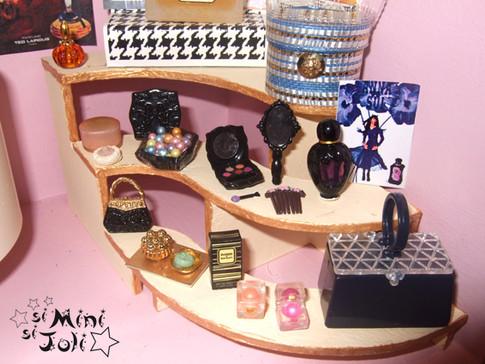 parfumerie-7.jpg