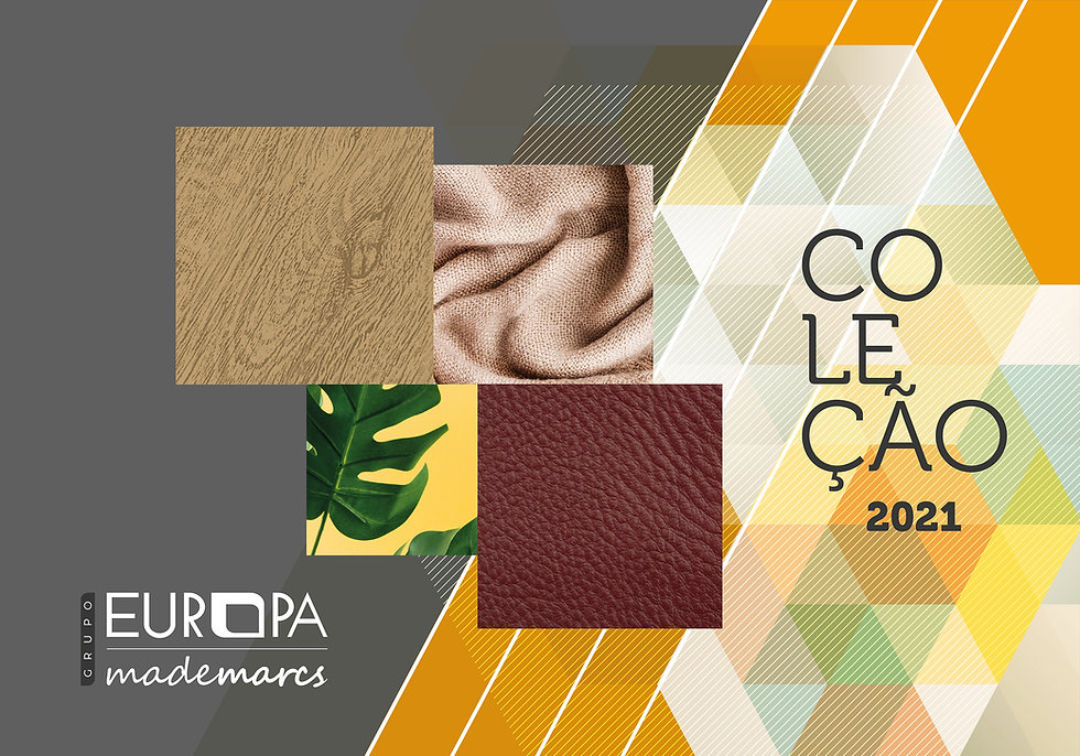 Capa catalogo Europa 2021-1 02-06.jpg