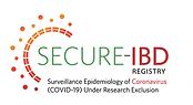 CoVID19 IBD CED