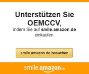 Einkaufen und Gutes tun! - Amazon Smile