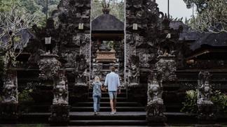 Bali (1 von 136).jpg