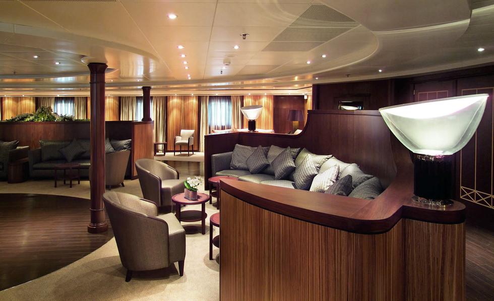 117m-Yacht-TURAMA