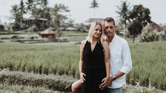 Bali (71 von 136).jpg