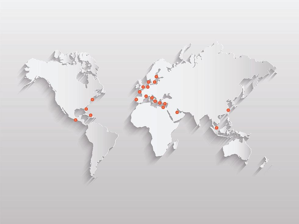 AMK MAP