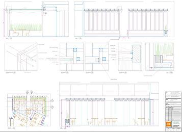 TECHNICAL PLANS.jpg